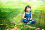 Why Mindfulness is Important For Children