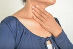 Hyperthyroidism: What Do You Need to Know?