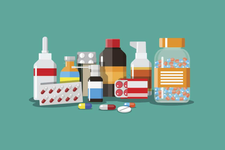 Your Pharmacologist: A Drug and Medication Specialist