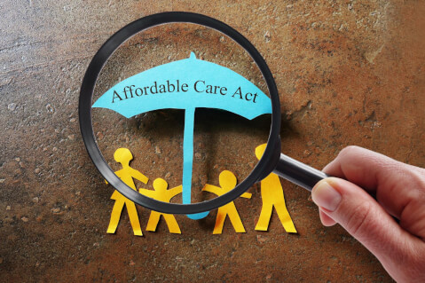 What A Repeal of the ACA Could Mean for Your Family