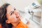 Your Cosmetic Dentist: An Aesthetic Dental Specialist