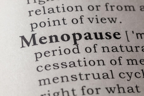 Menopause Before 40: Do You Know the Signs?