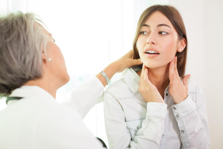 Your Endocrinologist: A Hormonal Health Care Specialist