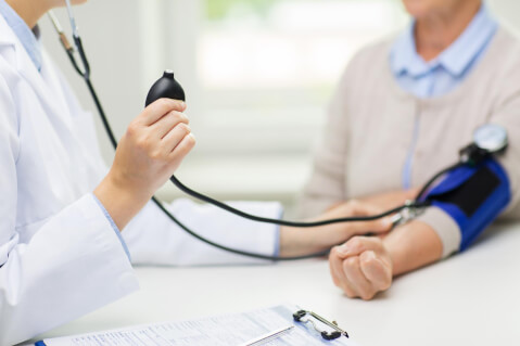 Hypertension: What Do You Need to Know?