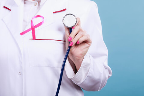 Your Oncologist: A Cancer Health Care Specialist