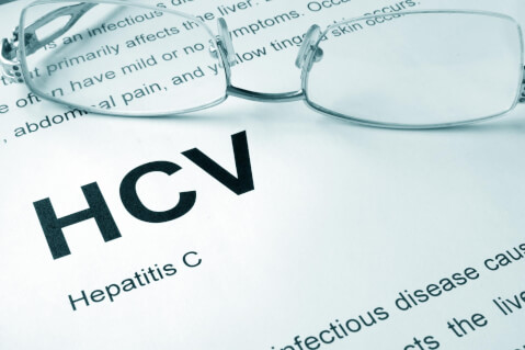 Hepatitis C: What Do You Need to Know?