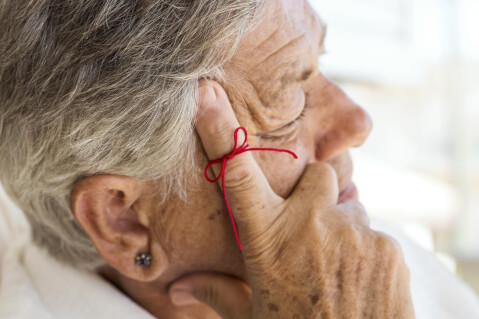Dementia: What Do You Need to Know?
