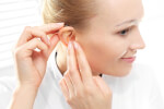 New Bill Could Lead to Accessible Low-Cost Hearing Aids