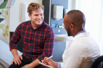 Your Andrologist: A Men's Health Care Specialist