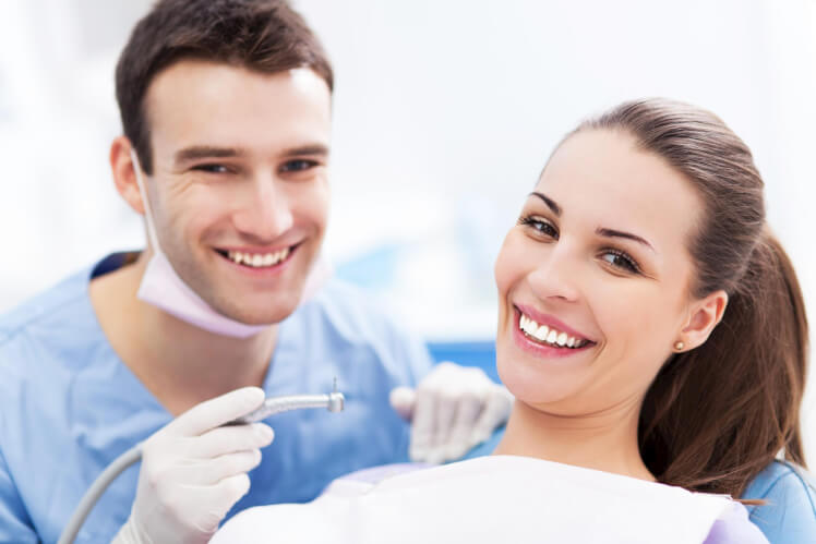 Your Orthodontist: A Dental Health Care Specialist