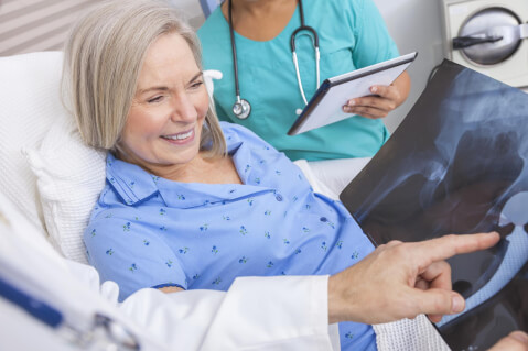 What You Need to Know About Same Day Hip Replacement Surgery
