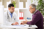 Your Urologist: A Urinary System Specialist