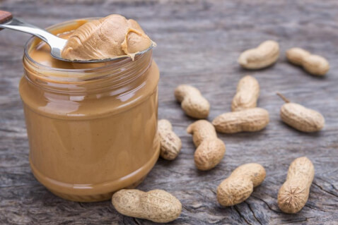 How to Manage Your Child's Food Allergies