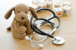 5 Reasons It Might Be Time to Fire Your Child's Pediatrician