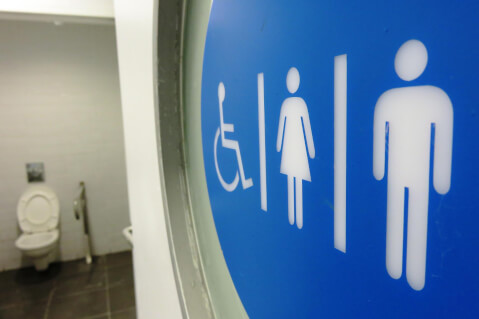 Overactive Bladder: What Do You Need to Know?