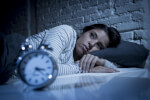 Insomnia: What Do You Need to Know?