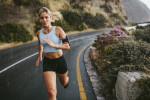 10 Steps You Need to Take to Become a Runner