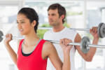 5 Reasons You Should Start Lifting Weights