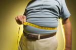 Nearly One-Third of World's Population is Overweight, Study Finds
