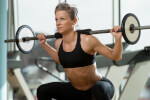 5 Things to Keep in Mind When You Start Lifting Weights
