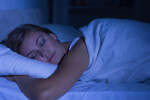 6 Things You Might Not Know About Melatonin