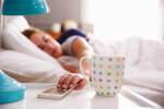 8 Expert Tips to Help You Prevent Insomnia