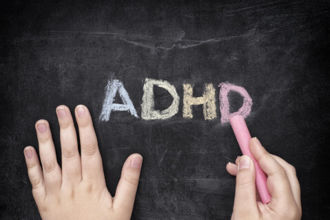 ADHD: What Do You Need to Know?