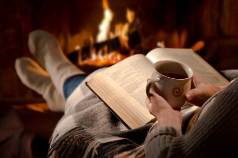What Is Hygge and How Can It Make Your Life Better?