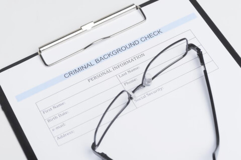 How to Conduct the Best Personal Background Check