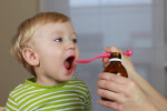 Is Your Child's Over-the-Counter Medication Safe?