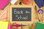 10 Tips for Getting Your Kids Back to School Ready