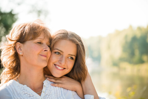 What You Need to Know About Parenting a Teenage Daughter