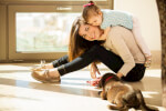 How to Pick a Safe and Qualified Childcare Provider