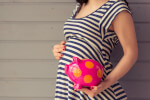 6 Tips for Overcoming Financial Stress During Pregnancy