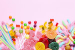 Decoding Sugar: What You Need to Know About the Sweet Stuff
